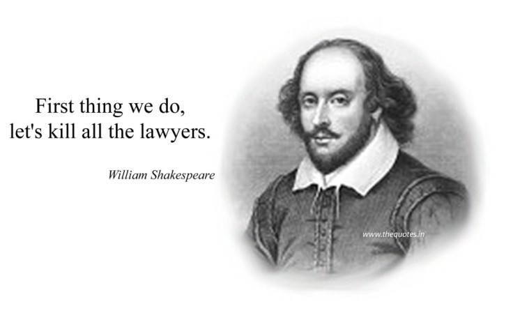 William-Shakespeare-Quotes-1024x625.jpg