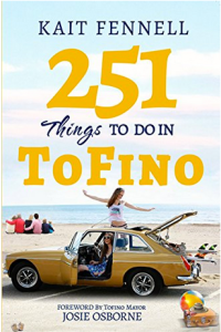 251 things to do in tofino